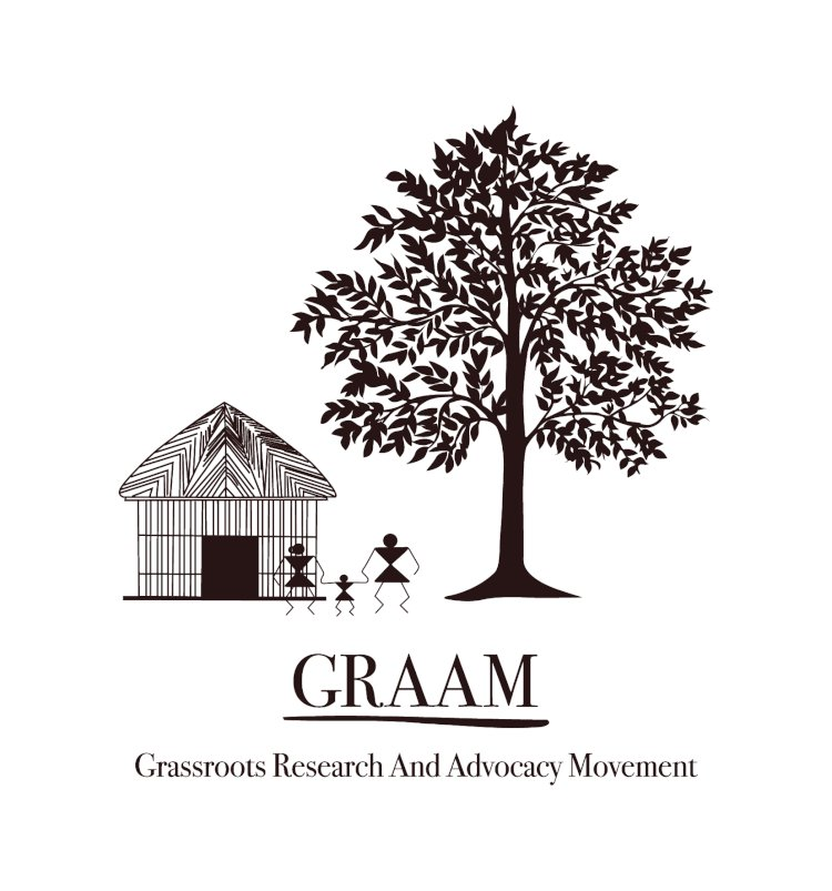 Ongoing Projects at GRAAM (October - December 2020)