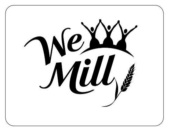 We Mill - building sustainable livelihood and resilience into communities